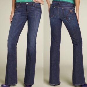 Joes Honey fit jeans